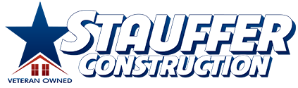 Roofing - Stauffer Construction - Roofing, Siding, Gutters, Windows & Doors
